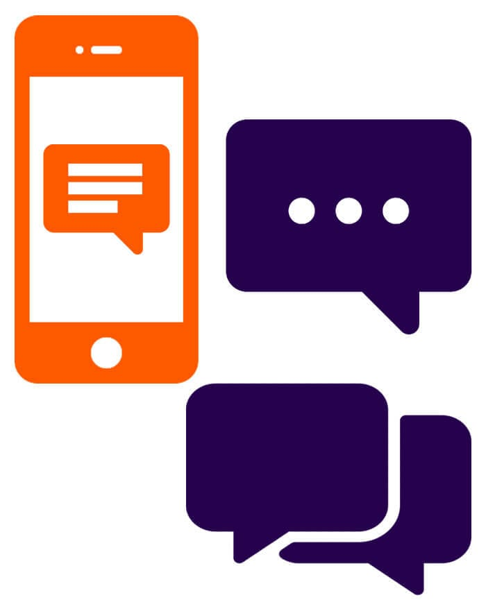 Business SMS Plans